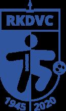 RKDVC - Legendary PSV