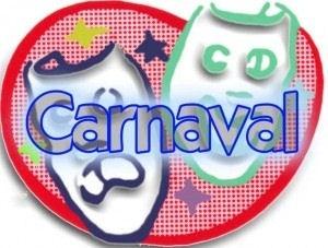18 februari Carnavalsvoetbal bij RKDVC