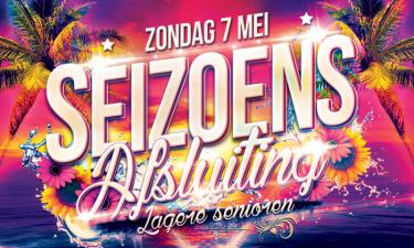 www.rkdvc.nl
