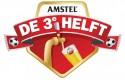 Heineken Brouwerijen Z-O Nederland bv
