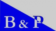 Adviesburo Bekendam & Partner BV
