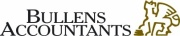 Bullens Accountants B.V.