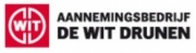 Aannemingsbedrijf Gebr. de Wit b.v.
