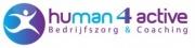 Human4Active