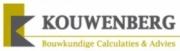 Kouwenberg Bouwkundige Calculaties & Advies
