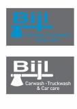 Bijl Car- Truckwash BV Bijl Car- Truckwash BV