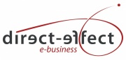direct-effect e-business BV
