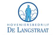 Hoveniersbedrijf de Langstraat