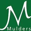 Mulders Taxaties BV