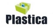 Plastica BV