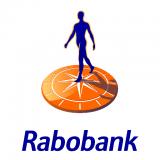 Coöperatieve Rabobank U.A.