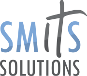 Smits IT Solutions