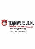 Teamwereld