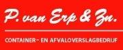 P van  Erp & Zn. BV