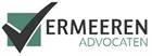 Vermeeren advocaten