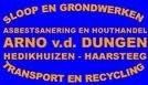 Arno van den Dungen