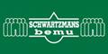 Schwartzmans BV