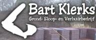Bart  Klerks