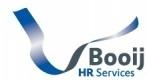 Booij HR Services