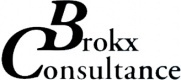 Brokx Consultance