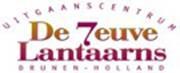Feestcafe taveerne de Zeuve Lantaarns
