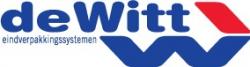 de Witt verpakkingssystemen
