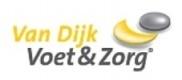 Van  Dijk Voet & Zorg