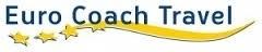 Eurocoach Travel BV