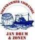 Volendammer Vishandel Jan Drum & Zonen