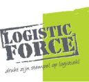 Logistic Force Tilburg