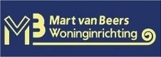Mart van Beers Woninginrichting
