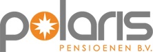 Polaris Pensioenen BV