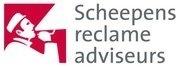 Scheepens Reclame adviseurs