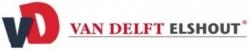 van Delft handelsonderneming
