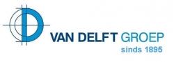 van Delft Installatie BV