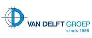 van Delft Groep